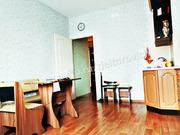 3-к квартира, 93.7 м, 3/10 эт., Купить квартиру в Новокузнецке, ID объекта - 335748710 - Фото 8