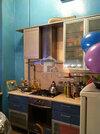 Продажа квартиры, Котельническая наб., Купить квартиру в Москве, ID объекта - 333112760 - Фото 10