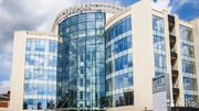 45 000 Руб., Офисное помещение, 45 м в центре Наро-Фоминска, Аренда офисов в Наро-Фоминске, ID объекта - 601636457 - Фото 1