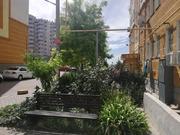 Продажа квартиры, Севастополь, Ул. Колобова, Купить квартиру в Севастополе, ID объекта - 333635291 - Фото 5