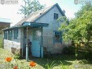 250 000 Руб., Продажа дома, Кемерово, Новый Южный СНТ, Купить дом в Кемерово, ID объекта - 502790842 - Фото 2