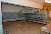 Офисы, город Саратов, Продажа офисов в Саратове, ID объекта - 600913148 - Фото 1
