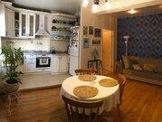2-к квартира, ул. Партизанская, 92, Купить квартиру в Барнауле, ID объекта - 333641584 - Фото 1