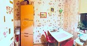 36 500 €, Продажа квартиры, Улица Сколас, Купить квартиру Юрмала, Латвия, ID объекта - 334210392 - Фото 4