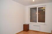 Сдается трехкомнатная квартира, Снять квартиру в Домодедово, ID объекта - 333713817 - Фото 8