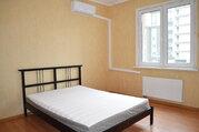 Сдается однокомнатная квартира, Снять квартиру в Домодедово, ID объекта - 334041006 - Фото 5