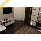 3 комнатная квартира по ул. Достоевского 29, Купить квартиру в Уфе, ID объекта - 333086812 - Фото 8
