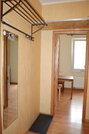 Сдается однокомнатная квартира, Снять квартиру в Домодедово, ID объекта - 334041006 - Фото 12