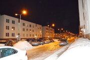 Сдается трехкомнатная квартира, Снять квартиру в Домодедово, ID объекта - 333713817 - Фото 16