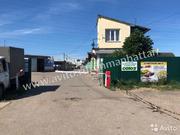 Купить гараж, машиноместо, паркинг в Наро-Фоминске