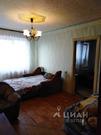 Купить квартиру ул. Дугина, д.22