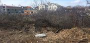 Купить земельный участок в Севастополе