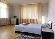 98 000 000 Руб., Продажа гостиницы Ялта 1322 кв. метра, Продажа готового бизнеса в Ялте, ID объекта - 100099350 - Фото 2