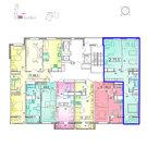 Продажа квартиры, Мытищи, Мытищинский район, Купить квартиру от застройщика в Мытищах, ID объекта - 328979128 - Фото 2