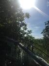 Продажа дома, Вареновка, Неклиновский район, Ул. Советская, Купить дом Вареновка, Неклиновский район, ID объекта - 504997584 - Фото 4
