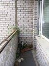Продажа квартиры, Вологда, Ул. Дальняя, Купить квартиру в Вологде, ID объекта - 328819970 - Фото 9
