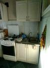 Купить квартиру ул. Омулевского