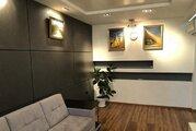 Продажа квартиры, Анапа, Анапский район, Улица Краснозелёных, Купить квартиру в Анапе, ID объекта - 331824912 - Фото 4