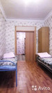 Снять квартиру в Свердловской области