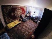 Продам 3 ком квартиру 72 кв.м по адресу ул. Почтовая д 28, Купить квартиру в Солнечногорске, ID объекта - 328814487 - Фото 6