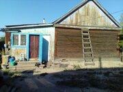 Продажа дома, Улан-Удэ, Ул. Обручева, Купить дом в Улан-Удэ, ID объекта - 504395772 - Фото 11
