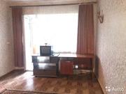 Снять квартиру Заводской