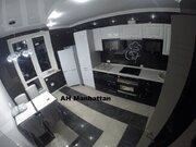 35 000 Руб., Двухкомнатная квартира в монолитном доме после ремонта, Снять квартиру в Наро-Фоминске, ID объекта - 317746573 - Фото 1