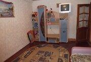 Купить квартиру ул. Ленина, д.179
