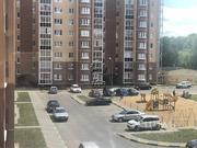 Купить квартиру ул. Острогожская, д.164/2