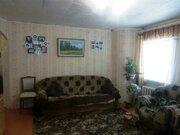 Продам дом в с. Аршан, Купить дом Аршан, Республика Бурятия, ID объекта - 503317771 - Фото 8