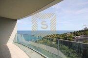 16 400 000 Руб., Апартамент с прекрасным видом на море в элитном ЖК, Купить квартиру в Ялте, ID объекта - 334755106 - Фото 4