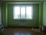 Купить квартиру ул. 40 лет Победы, д.12