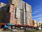 Купить квартиру ул. Ленина, д.153Б
