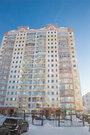 Продам 2- х комнатную квартиру., Купить квартиру в Томске, ID объекта - 333412629 - Фото 21