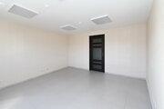 Сдам новый офис 21 кв м на Волгоградской, Аренда офисов в Кемерово, ID объекта - 600632019 - Фото 1