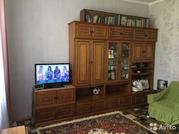 Купить комнату в России