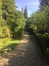 Продажа квартиры, Сочи, Ул. Политехническая, Купить квартиру в Сочи, ID объекта - 312853767 - Фото 16