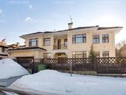 Купить дом в Рассказовке