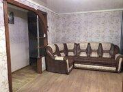 1-к квартира, ул. Новосибирская,12, Купить квартиру в Барнауле, ID объекта - 333624696 - Фото 4