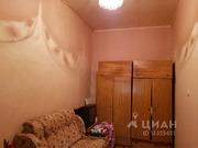 Купить квартиру ул. Адмиралтейская