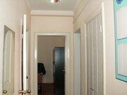 Продажа квартиры, Кемерово, Ул. Черняховского, Купить квартиру в Кемерово, ID объекта - 318350996 - Фото 8