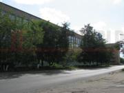 1 188 Руб., Склад, 1514 кв.м., Аренда склада в Москве, ID объекта - 900678183 - Фото 2
