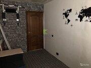 3-к квартира, 56 м, 2/5 эт., Купить квартиру в Нижнем Новгороде, ID объекта - 333407472 - Фото 10