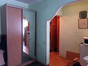 Продажа квартиры, Барнаул, Ул. Советская, Купить квартиру в Барнауле, ID объекта - 327374735 - Фото 1