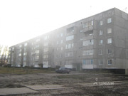 Купить квартиру в Новороманово