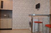 45 000 Руб., Сдается трех комнатная квартира, Снять квартиру в Домодедово, ID объекта - 330014815 - Фото 3