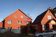 Дом Миловка, Купить дом в Уфе, ID объекта - 504151507 - Фото 2