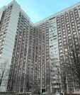 Продажа квартиры, м. Алтуфьево, Алтуфьевское ш.