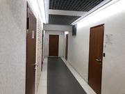 208 000 Руб., Аренда офиса 147 м2, Аренда офисов в Москве, ID объекта - 601671985 - Фото 7