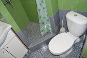 Сдается квартира-студия, Снять квартиру в Домодедово, ID объекта - 333729920 - Фото 6